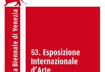 53_biennale