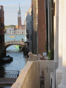 Contact - Palazzo Bollani