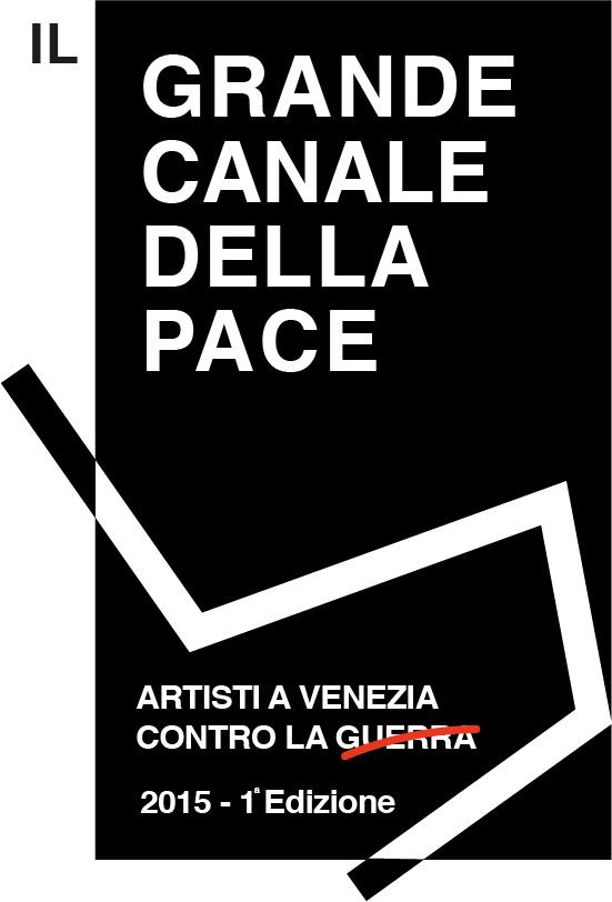 il-grande-canale-della-pace-venezia