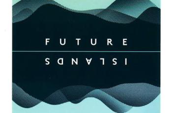 future_island