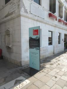 Contact - Palazzo Bollani A