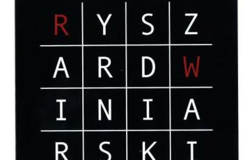 locandina_Ryszard_Winiarski