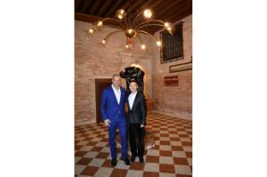 12_Repubblica_di_San_Marino