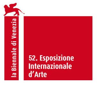 52_biennale