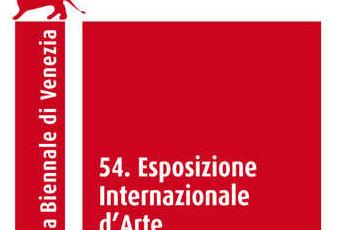 54_biennale