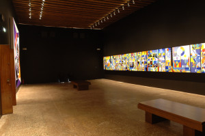 Transcendental Realism | The Art of Adi Da Samraj