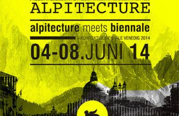 alpitecture-meets-biennale