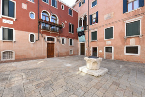 Contact - Palazzo Bollani C